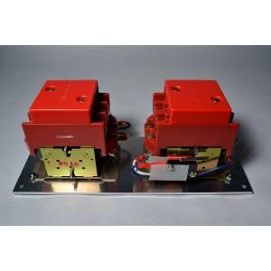 Rowan Contactors / Relays