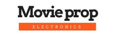 Movie Prop Electronics