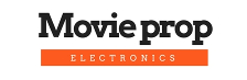 Movie Prop Electronics